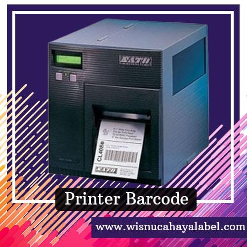 produk-printerbarcode-wisnucahayalabel-min
