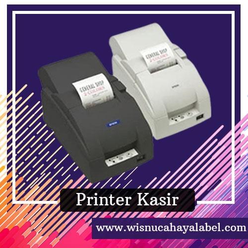 produk-printerkasir-wisnucahayalabel-min