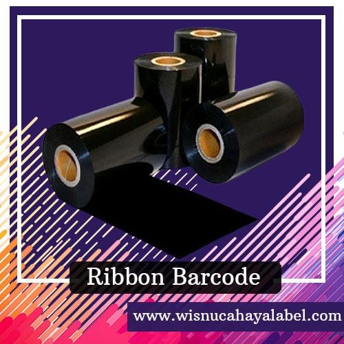 produk-ribbonbarcode-wisnucahayalabel-min