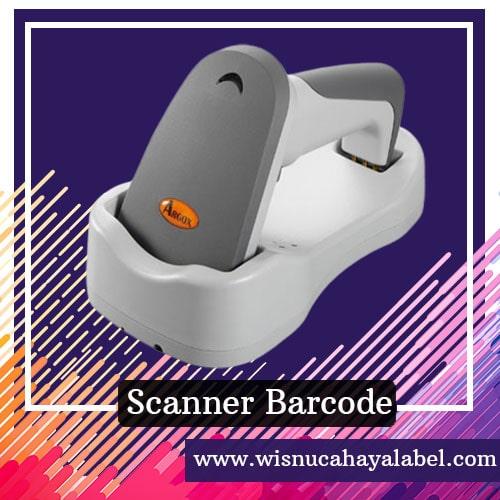 produk-scannerbarcode-wisnucahayalabel-min