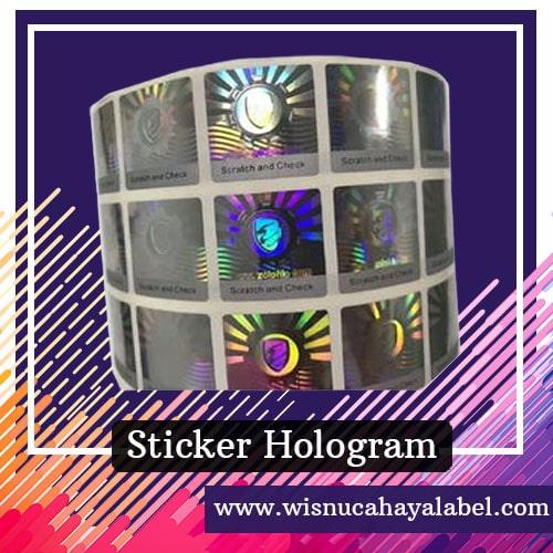 produk-stickerhologram-wisnucahayalabel-min