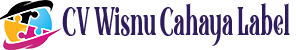 Wisnu-Cahaya-Label-logo_2